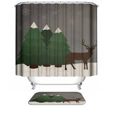 white shower curtain target. Full Size Of Curtain:target Snowman Shower Curtain Target Curtains Hooks Large White