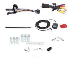 boss 614ua wiring diagram data wiring diagrams \u2022 boss audio wiring diagram at Boss Audio Wiring Diagram