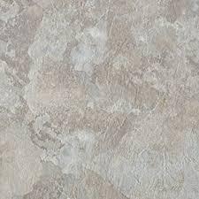 Achim Home Furnishings MJVT Majestic Vinyl Floor Tile 18 x