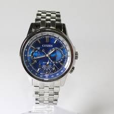 online watch auctions men s watches propertyroom com mens citizen eco drive stainless steel watch