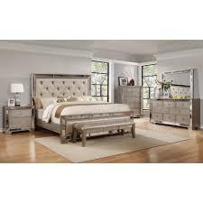 Bedroom Sets. Bedroom Sets #image6