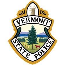 Vermont State Police Vtstatepolice Twitter