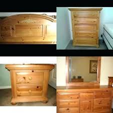 broyhill bedroom set bedroom bedroom set broyhill bedroom furniture fontana nightstand