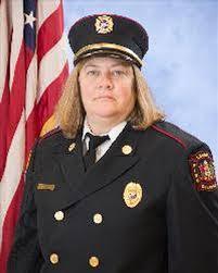 Sussex County Volunteer Firefighter's Association - Delaware
