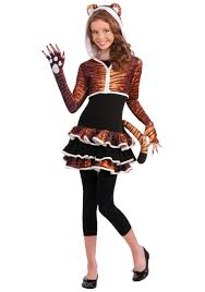 ideas for s diy lion costume for s new costumes for teens tweens costumes