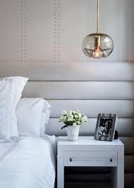 bedroom pendant lights. Contemporary Bedroom Chelsea Townhouse Pendant Lights
