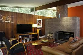 fullsize of sweet mid century living room black metal frame base legs glamorous rustic chandelier lighting