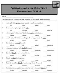 best vocabulary images languages english  blogger brenda kovich discusses finding the meanings of words using context clues word parts