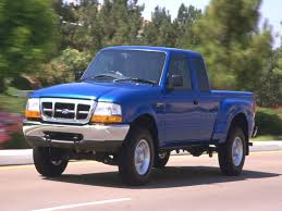 Ford Small Truck Models - Resilientone.co •