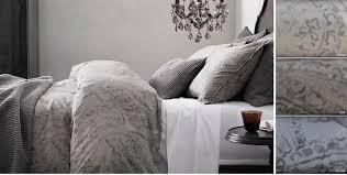 exellent duvet marvelous restoration hardware bedding of garment dyed rh on duvet covers r