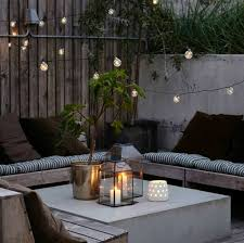 Small Picture Top 25 best Led garden lights ideas on Pinterest Exterior led