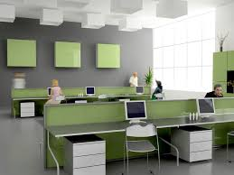 office interiors ideas. Small Office Space Design Furniture Chairs Interiors Ideas Creative