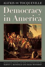 democracy in america essay democracy in america essay example kurene co uk