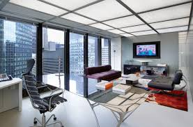 american office conference room ceiling design ceiling designs for office