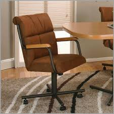 best ergonomic office chair big and tall office chairs high back office chair computer desk chair desk and chair tall office chair ergo chair