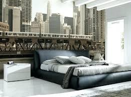 peaceful inspiration ideas chicago wall decor home designing vanilka info cubs bedroom sensational idea bears bulls