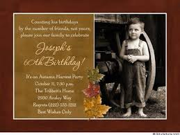 Invitation Templates For 60th Birthday Party Aggretweet Com