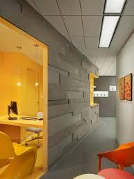 dental office interiors. Implantlogyca Dental Office Interiors / Antonio Sofan Architect
