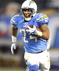 2013 Player Outlooks San Diego Chargers Ffts Blog O