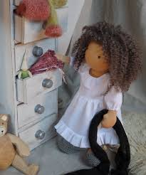 Pin by Beatriz Smith on Waldorf dolls | Waldorf dolls, Doll clothes,  Crochet hats