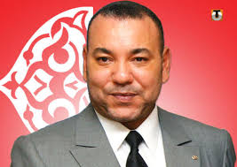 Mohammed-VI The King of Morocco is starting as of Friday March 15 an official visit to Senegal, first leg of an African tour that will also take him to ... - Mohammed-VI