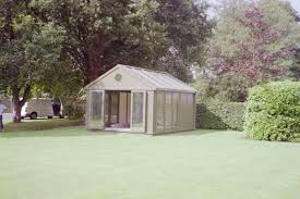 garden office 0 client. Garden Offices Now Available With 0% Finance Office 0 Client I