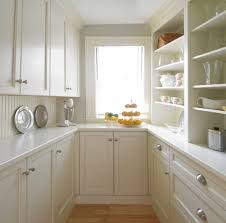 Kitchen Butlers Pantry Butlers Pantry Kitchen Traditional With Old Wood Floor Marble Cove
