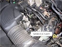 autoclinix com free do it yourself automotive repair instructions 2005 Ford Expedition Ignition Wiring Diagram 2005 Ford Expedition Ignition Wiring Diagram #86 2005 ford expedition wiring diagram