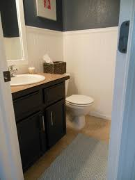 Bathroom Paint Finish Furniture Small Paint Bathroom Vanity Cabinets With General