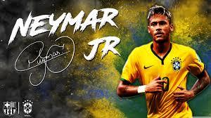 neymar jr barcelona brazil 4k hd desktop wallpaper for 4k ultra