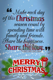 Merry Christmas 2018 Wishes Quotes Images Wallpapers For Friends