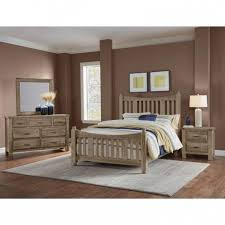 ... Bernie And Phyls Bedroom Sets Intended For Bernie And Phyls Bedroom Sets  Surprising Bernie And Phyls ...