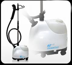 Steamfast Steamer For Clothes