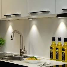 lighting cabinets. Choosing Under Cabinet Lighting Round Cabinets Volt Design Best S