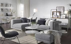 Ikea sitting room furniture Wing Back Image Of Ikea Living Room Furniture Sofa Ideas Living Room Design 2018 Ikea Living Room Furniture Sofa Living Room Design 2018