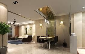 Mandir Designs Living Room Mandir Designs In Living Room Temple Design Home Library Ideas