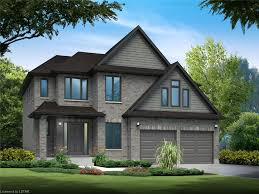 Houses For Rent In South East London Ontario