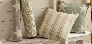 Outdoor Pillows Perfect Throw Pillows Inside & Out