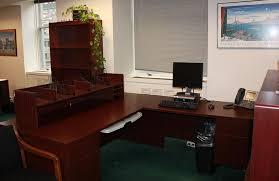 beautiful office furniture. Cherry Desk Beautiful Office Furniture