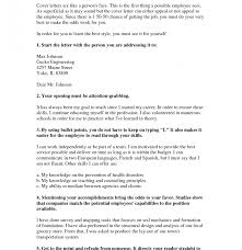 Ideas Of Stirring Resume Coverletters Lovely Cover Letter Address