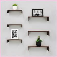 medium size of tips floating shelves cubes floating shelves custom floating shelves cable box c shaped