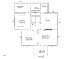 find house plans best with others the plan my