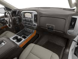2018 gmc 1500 colors. brilliant gmc 2018 gmc sierra 1500 slt in franklin tn  darrell waltrip automotive with gmc colors