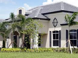 exterior house paint cozy ideas 1400962545739
