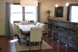 rehabitual homes the light of my life oversized pendant light cols cb2 equator lamp white drum