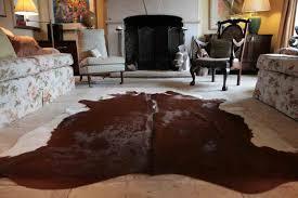 bd hides u burke decor gold how to clean cowhide rug acid wash cowhide rug design