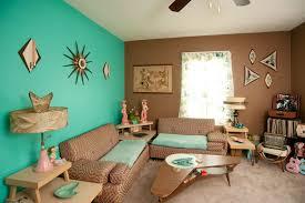 Midcentury Living Room Ideas Compact Office Desks Mattresses Box ...