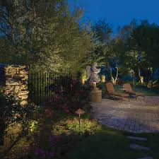 um size of landscape lighting led landscape lighting kits cost to install outdoor lamp post