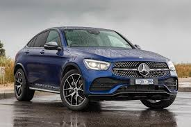 Then browse inventory or schedule a test drive. Mercedes Benz Glc Coupe 2020 Review Carsales Com Au