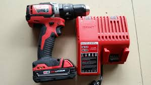 compare prices on milwaukee 18v drill online shopping buy low usedthe latest new american milwaukee meters 18v brushless swatches rechargeable drill impact drill and charger and battery